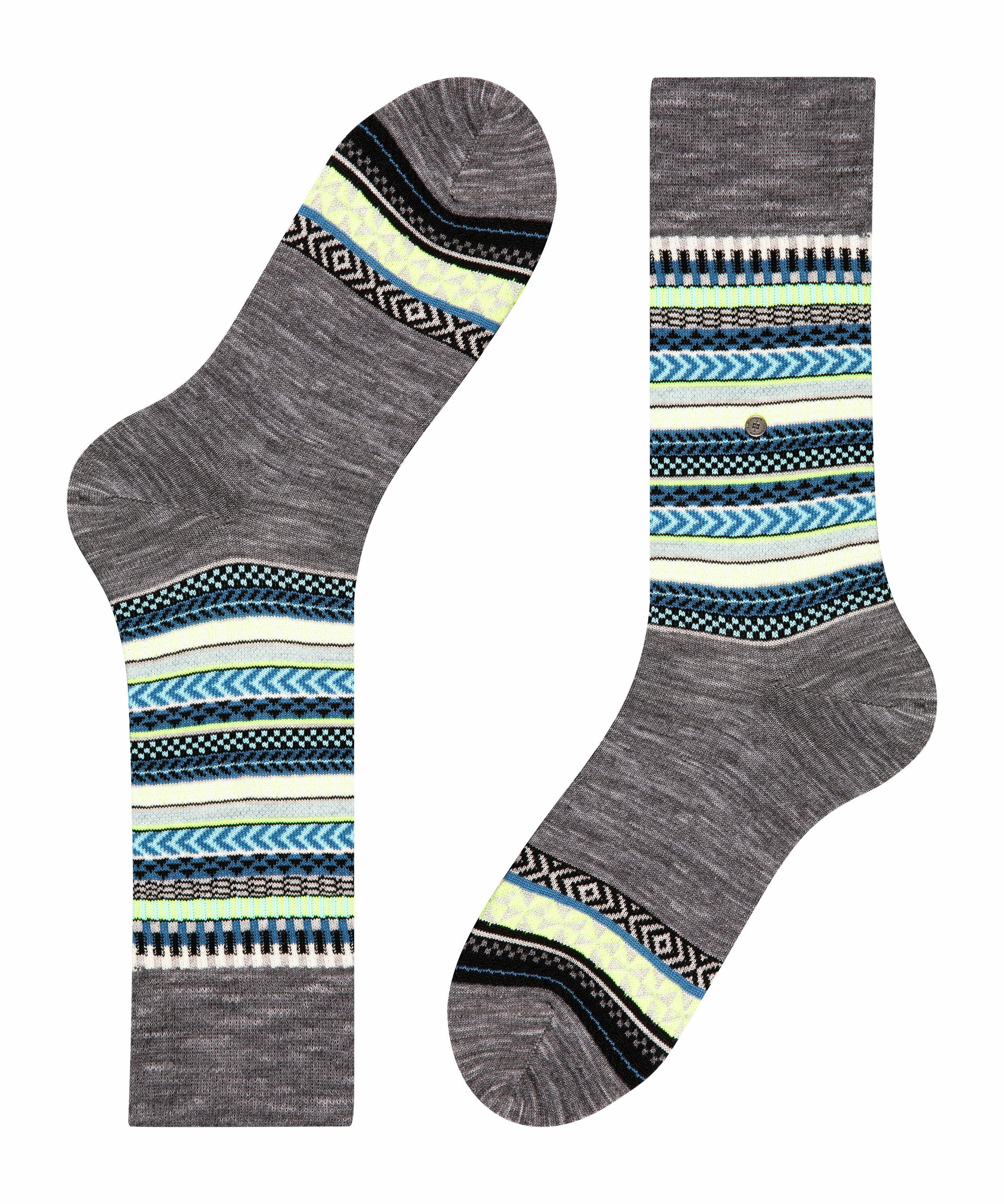 zdjęcie produktu B The X-Fair Isle SO